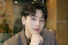 Agensi Konfirmasi Ji Soo Akan Wamil sebagai Pekerja Layanan Publik Mulai Oktober 2021