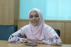 Wakil Ketua DPRD DKI dari Fraksi PAN Terima Dokumen Rancangan Anggaran 1 Menit Sebelum Rapat
