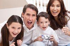 5 Hal yang Akan Diingat Anak dari Anda