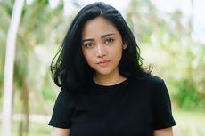 Rachel Vennya Terkonfirmasi Kabur dari Karantina hingga Dibantu Oknum TNI
