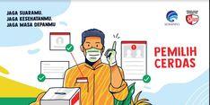Jelang Pilkada, Kominfo Minta Pemilih Gunakan Media Daring untuk Mengenal Calon Kepala Daerah