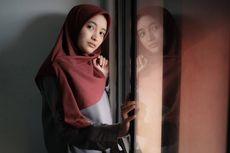 Komika Arafah Arianti Putus Cinta dengan Masinis