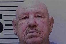 28 Tahun Menunggu Hukuman Mati, Pemerkosa dan Pembunuh Ini Tewas Terkena Covid-19