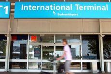 Investor Capai Kata Sepakat Akuisisi Bandara Sydney