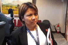 Deputi II KSP: Sentimen Anti-China Destruktif bagi Pariwisata