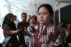 Pemerintah Berkomitmen Bebaskan Anak Indonesia dari Campak dan Rubella