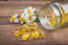 Pentingnya Meningkatkan Sistem Kekebalan Tubuh dengan Vitamin