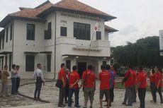 Bangka Barat Berharap HSF 2015 Jadi Promosi Pariwisata