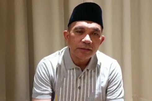 KPU Beri Waktu 7 Hari, PKS Siapkan Calon Pengganti Almarhum Bupati Berau