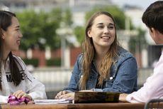 University of Bristol Inggris Tawarkan Beasiswa S1 dan S2, Tertarik?