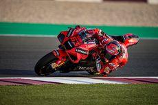 Klasemen MotoGP Jelang GP Perancis: Bagnaia Teratas, Marquez 15, Rossi...