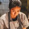 Mau Jadi Pacar Chef Renatta? Syaratnya Harus Bisa Masak