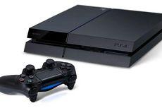 Sony Umumkan Fitur Baru di PS4