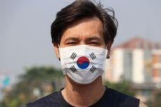 Kasus Corona di Korea Selatan Tembus 1.146, 11 Orang Meninggal
