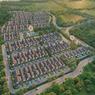 Permintaan Rumah Mewah Meningkat, Ciputra Rilis Resvara Bali Februari 2021