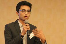 Penangkapan Aktivis Ravio Patra, antara Dugaan Provokasi dan  Peretasan Nomor Whatsapp