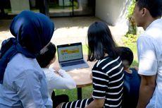 SMM: Belajar Daring Tetap Jadi Alternatif Pendidikan Masa Depan