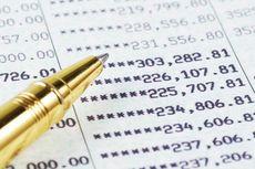 Berkas Perkara Kepala Cabang Maybank Cipulir Dinyatakan Lengkap