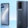 Vivo X60 dan X60 Pro Resmi, Pakai Kamera Zeiss dan Exynos 1080