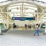 Covid-19 di Singapura Ikut Memburuk, PSBB Fase 2 Berlaku Lagi