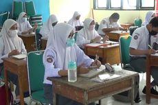 IDAI: Sekolah Tatap Muka Boleh Kalau Infeksi Covid-19 pada Anak di Bawah 5 Persen