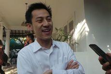 Pendiri Kaskus Andrew Darwis Bantah Terlibat Pinjaman Uang