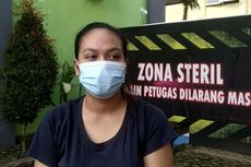 Cerita Pekerja Migran Asal Blitar, Rayakan Lebaran di Rumah Isolasi Covid-19