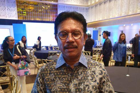 Indonesia Kekurangan Talenta Digital, Kominfo Siapkan Beasiswa