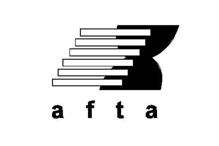 Logo ASEAN Free Trade Area (AFTA)