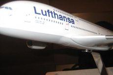 Hari Ini dalam Sejarah: Drama Pembajakan Pesawat Lufthansa Tahun 1977