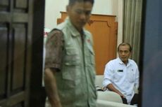 Wali Kota Madiun Ditahan KPK, Wakilnya Kumpulkan Kepala Dinas dan Lurah