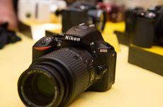 Nikon Indonesia Tutup, ke Mana Pengguna Bisa Servis Kamera?