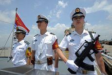 Tak Diajak Latihan Militer, China Kirim Kapal Mata-mata ke Perairan Dekat Hawaii