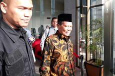 Wali Kota Mojokerto Bantah Instruksikan Suap ke Pimpinan DPRD