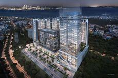 Terpincut Batam, Investor Singapura Bangun Megaproyek Multifungsi