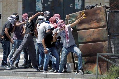 Polisi Israel Dituntut Bersalah karena Menembak Mati Seorang Remaja Palestina