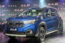 Perbandingan Suzuki XL7 dengan Ertiga Lawas Secara Tampilan dan Fitur