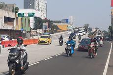 Alasan Ada Batas Kecepatan di Jalan Layang, Demi Keselamatan