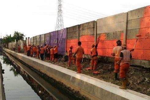Beredar Kabar Akan Tangani Pasukan Oranye, Pihak ISS Membantah