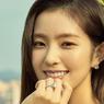 Irene Red Velvet dan Shin Seung Ho Akan Isi OST Film Double Patty