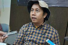 Jatam Nilai Pemindahan Ibu Kota Hanya Untungkan Pemilik Lahan Konsesi