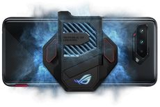 Asus ROG Phone 5, ROG Phone 5 Pro, dan ROG Phone 5 Ultimate Resmi Meluncur