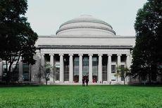 5 Fakta tentang MIT, Universitas Terbaik Nomor 1 Dunia Versi QS WUR