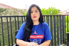 Annisa Pohan Buka Endorsement Gratis untuk UMKM Lokal