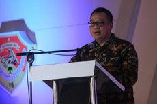 AP I Sediakan Galeri untuk UMKM di Bandara Syamsudin Noor Banjarmasin