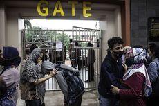 Kontras: Pandemi Covid-19 Jadi Dalih Polisi Lakukan Tindak Kekerasan