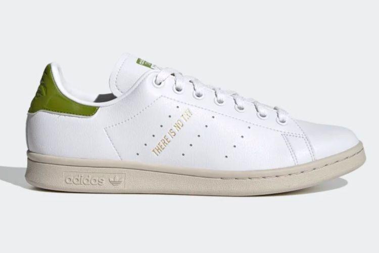 Adidas Stan Smith Star Wars Yoda
