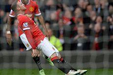 Lima Selebrasi Serupa Sebelum Tinju ala Rooney