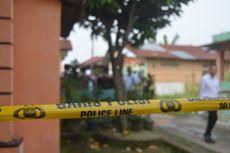 Pelaku Bom Bunuh Diri Medan Diduga Terpapar Terorisme dari Medsos