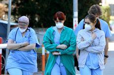 Terus Memburuk, Berikut Gejala dan Perkembangan Harian Infeksi Virus Corona